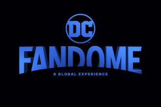 DCFanDome
