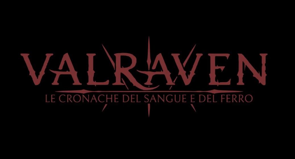Valraven: annunciato il nuovo GdR di The World Anvil e Black Box ...