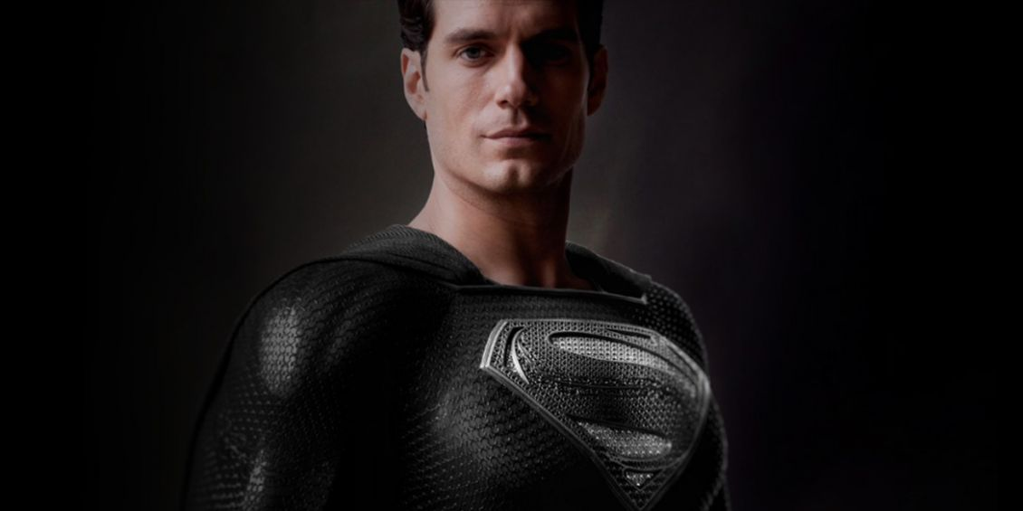 Justice League, Henry Cavill non farà parte delle nuove riprese di Snyder?