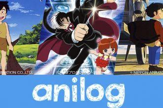 animelog anilog anime gratuiti