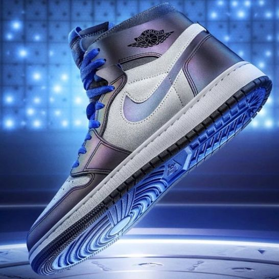 league of legends sneaker nike