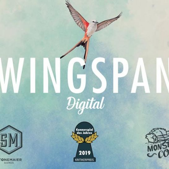 wingspan digital edition