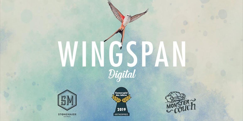 wingspan digital edition