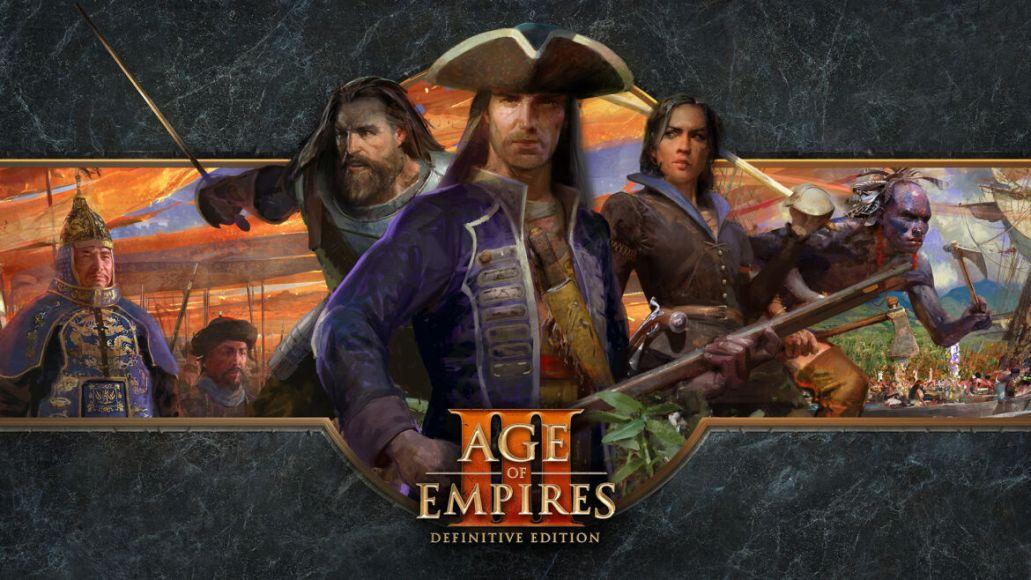 age of empire III recensione