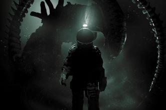 alien gdr