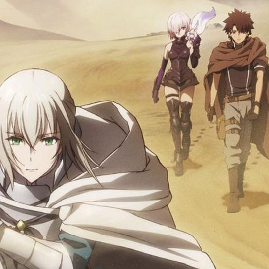 fate grand order Divine Realm of the Round Table Camelot