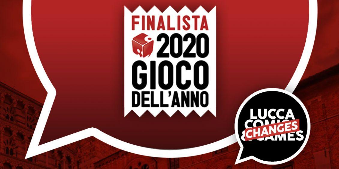 finalista gioco dellanno 2020