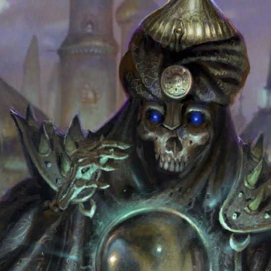 gli imperi delle sabbie cover