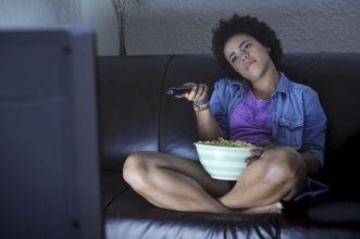 guardare tv streaming