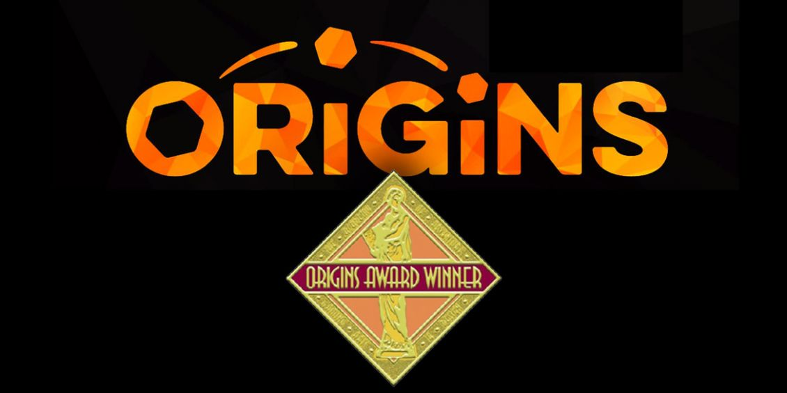 origins awards vincitori