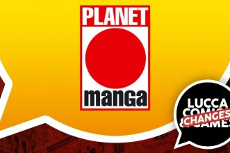 planet manga lucca changes