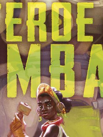 romanzo overwatch l eroe di numbani