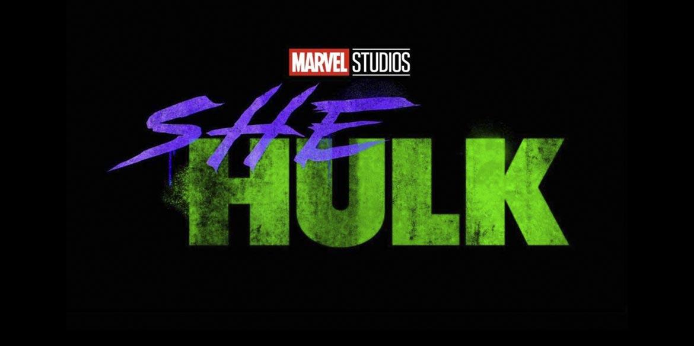 she hulk serie TV marvel disney plus