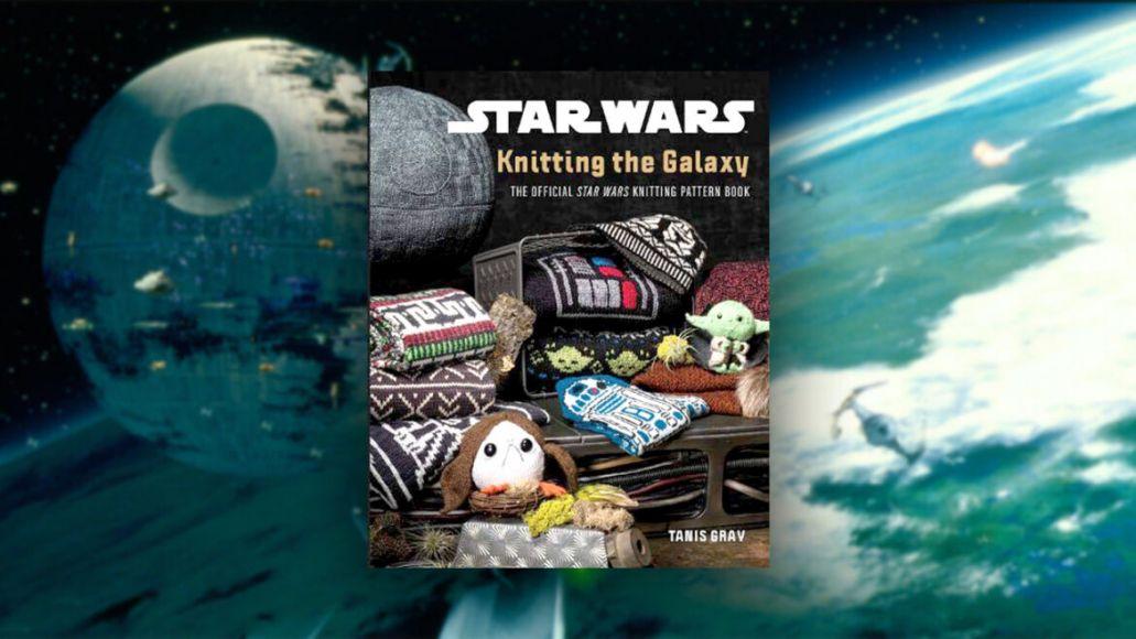 Star Wars maglia