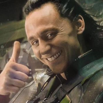 loki tom hiddlestone