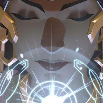 overwatch symmetra