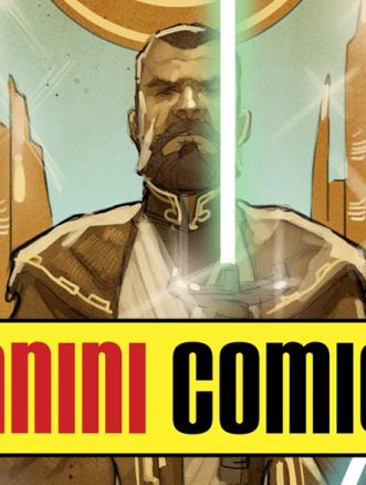 panini comics romanzi star wars