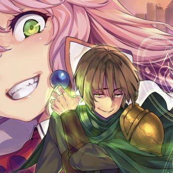redo of healer anime