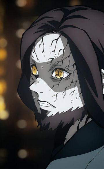rokuro demon slayer