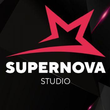 studio supernova