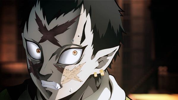 wakuraba demon slayer