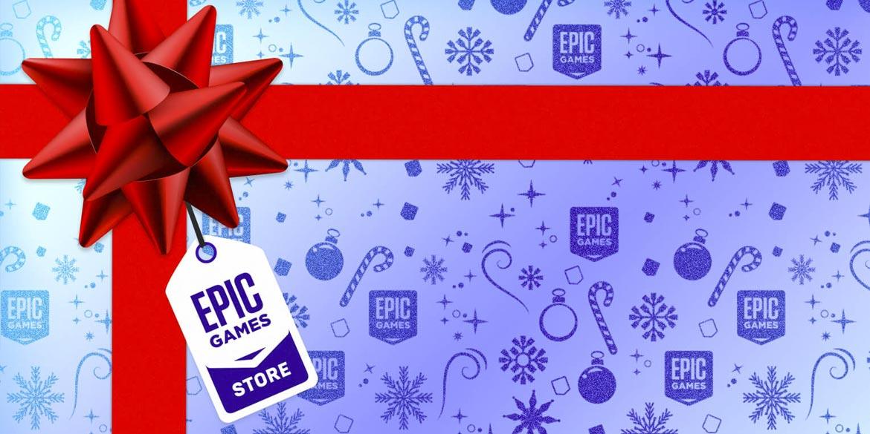 15 giochi gratis epic games store