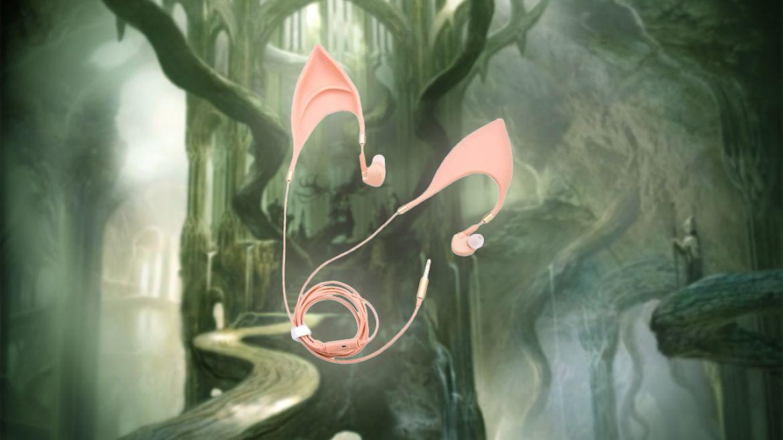 arucolari orecchie elfo