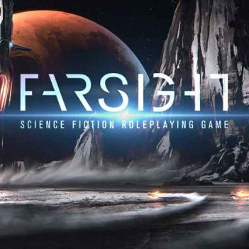 farsight gdr sci fi