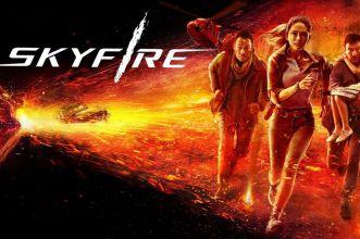 skyfire trailer