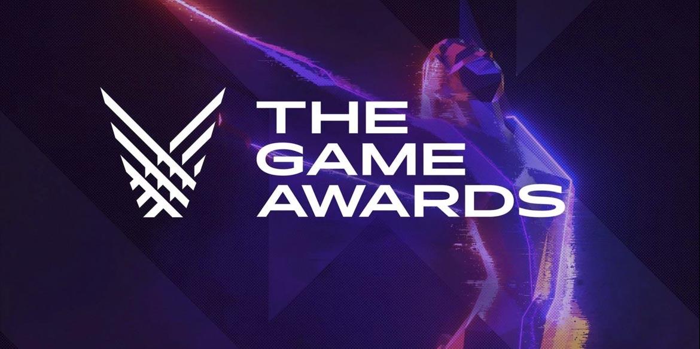 the game awards gioco dell'anno