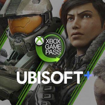 ubisoft xbox game pass