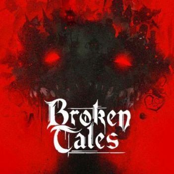 broken tales gdr