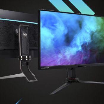monitor gaming acer predator xb3