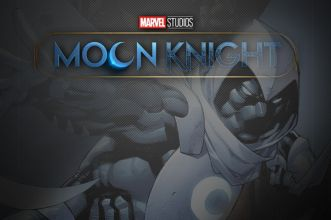 moon knight comics marvel