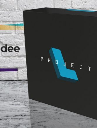 project L asmodee