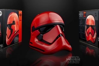 star wars casco cardinal