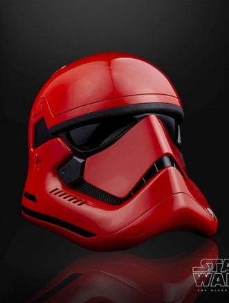 star wars casco cardinal