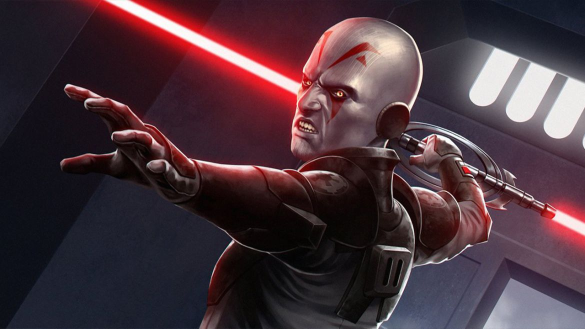 star wars rebels grande inquisitore