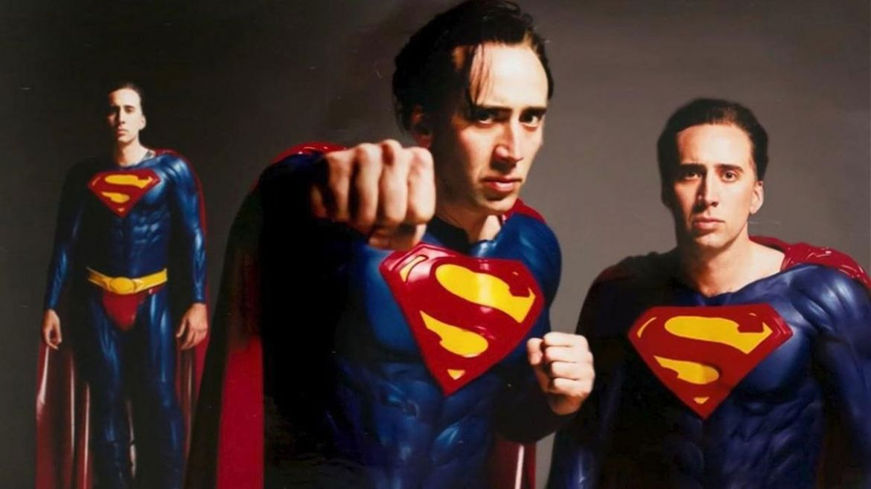 superman lives nicolas cage costume