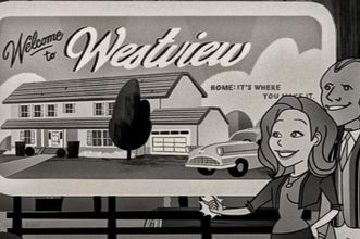 westview wandavision