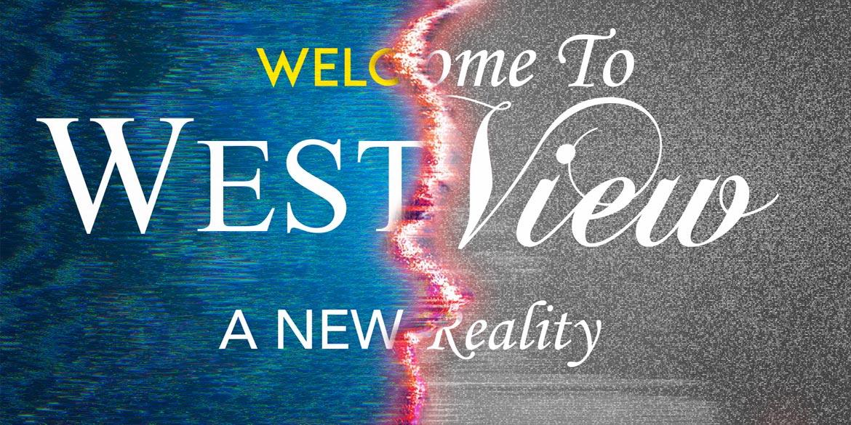 westview wandavision new reality