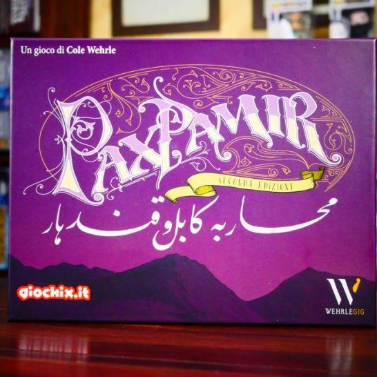 Pax Pamir 6