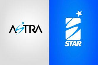 astra star edizioni star comics
