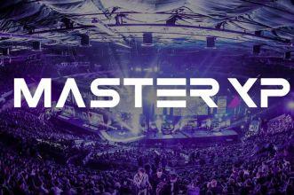 cooler master master xp