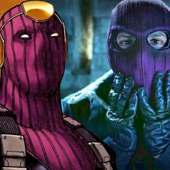 falcon winter soldier barone zemo