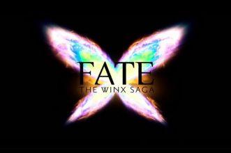fate the winx saga seconda stagione