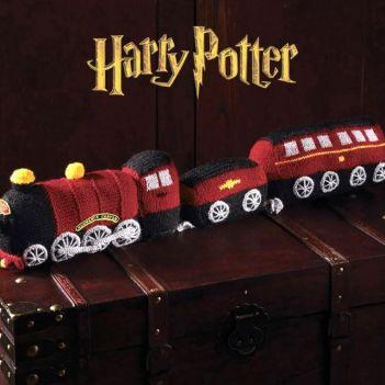hogwarts express kit maglia