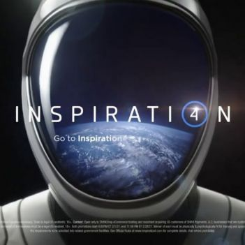 inspiration 4 fantastic 4