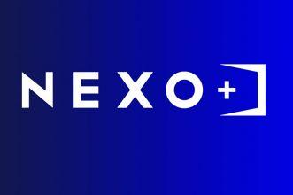 nexo plus