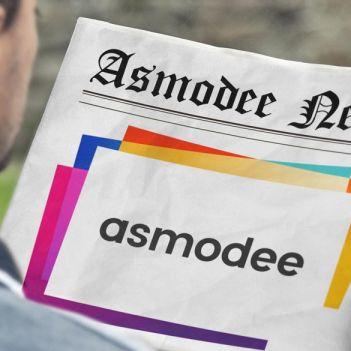 novità asmodee